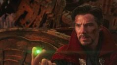 Los Vengadores Endgame: Una teoría explica por qué el Doctor Extraño se sacrificó para salvar a Tony Stark