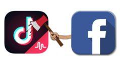 LOL, la plataforma cool de Facebook deja de funcionar