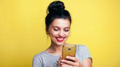 5 apps para crear fondos de pantalla para tu iPhone