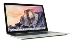 Cómo formatear tu Mac de un modo rápido, fácil y seguro