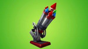 Esta arma de Fortnite Battle Royale es DEMASIADO poderosa