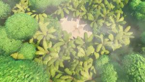 Visita una cara gigante en el desierto, la jungla y la nieve: Desafío de la Semana 1 de Fortnite Battle Royale
