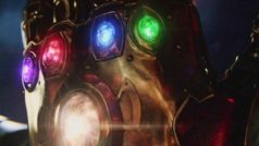 Dossier Marvel: Todo lo que necesitas saber sobre las Gemas del Infinito