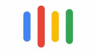 Cómo indicar a Google Assistant quiénes son tus familiares y ponerles un apodo