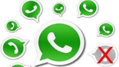WhatsApp no dejará que nos añadan en un grupo sin nuestro permiso