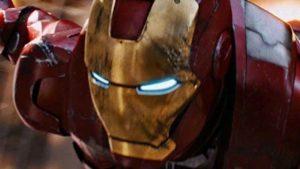 Nuevo merchandising de Los Vengadores: Endgame nos muestra al equipo con la Capitana Marvel