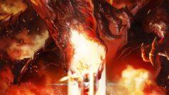 Marvel: Iron Man se mete de lleno en el mundo mágico en War of the Realms