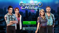 5 juegos de Facebook que puedes descargar gratis para Android