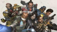 Los mejores juegos gratis para descargar en tu PS4