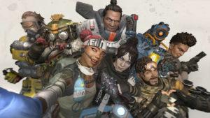Los 15 mejores juegos gratis para descargar en tu PS4