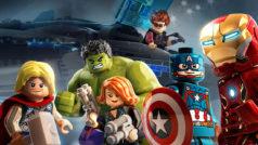 Los mejores juegos de LEGO para PC que te puedes descargar