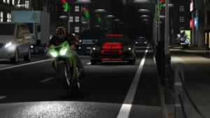 Los 5 mejores juegos de motos gratis para Android