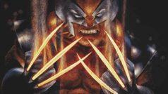 Marvel revela al fin cómo Lobezno ha regresado a la vida