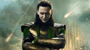 Loki y el resto de series Marvel de Disney+ estarán conectadas con el Universo Cinematográfico Marvel