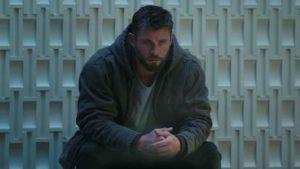 Los Vengadores Endgame: ¿estás preparado para esperar un año hasta la próxima peli de Marvel Studios?