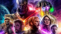 """""""Seamos sinceros, Marvel no necesita lanzar tráilers de Los Vengadores: Endgame"""""""