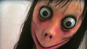 Momo Suicide Challenge: la verdad detrás de este extraño fenómeno