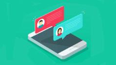 Android: cómo personalizar los colores de las notificaciones LED