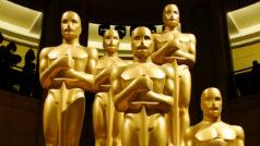 Oscars 2019: Apps de iOS y Android imprescindibles para cinéfilos