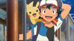 Los mejores juegos de Pokémon para tu móvil Android