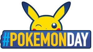 ¿Habrá Pokémon Direct entre el 27 de febrero y el 3 de marzo?