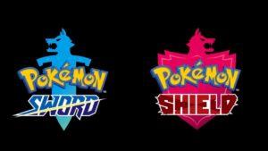 Nintendo presenta Pokémon Espada y Escudo para Nintendo Switch: tráiler, región y Pokémon Iniciales