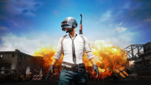 Ya puedes descargar PlayerUnknown's Battlegrounds gratis para PC