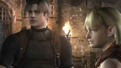Capcom dará pronto más detalles de los 3 Resident Evil pendientes para Nintendo Switch