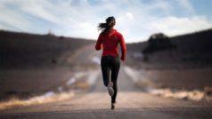 Las 5 mejores pulseras de actividad low-cost