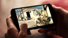 Cómo usar Gaming Mode para jugar en Android