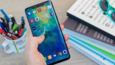 Mitos y verdades sobre los smartphones
