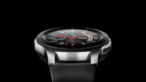 Smartwatch vs Pulsera de actividad: cuándo comprar uno u otra