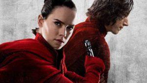 Star Wars Episodio 9: Se filtra la auténtica amenaza de la película
