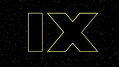 ¿Se acaba de filtrar el título de Star Wars Episodio 9?