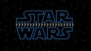 Un actor de Star Wars 9 lanza la pista más extraña y misteriosa hasta la fecha