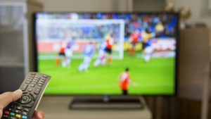 Cómo usar Kodi para ver la TV gratis en tu teléfono móvil