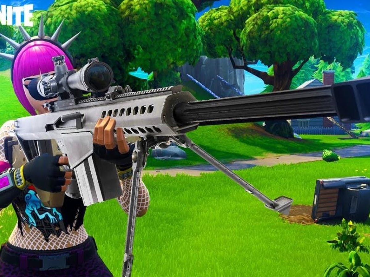 the-heavy-sniper-rifle-in-fortnite