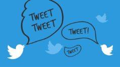 Twitter se renueva en versión escritorio con novedades interesantes