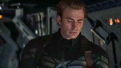 Un fan crea este trágico final para Los Vengadores: Endgame y la comunidad enloquece