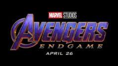 Los Vengadores Endgame: El merchandising de la peli muestra a la Capitana Marvel con los Vengadores