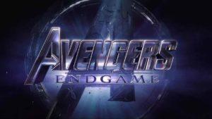 ¿Se acerca el tercer tráiler de Los Vengadores: Endgame?