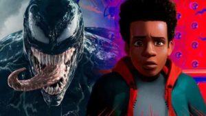"""Marvel insinúa que este verano tendremos un evento """"temible"""" protagonizado por Venom"""