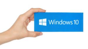Windows 10: Conoce todas sus versiones