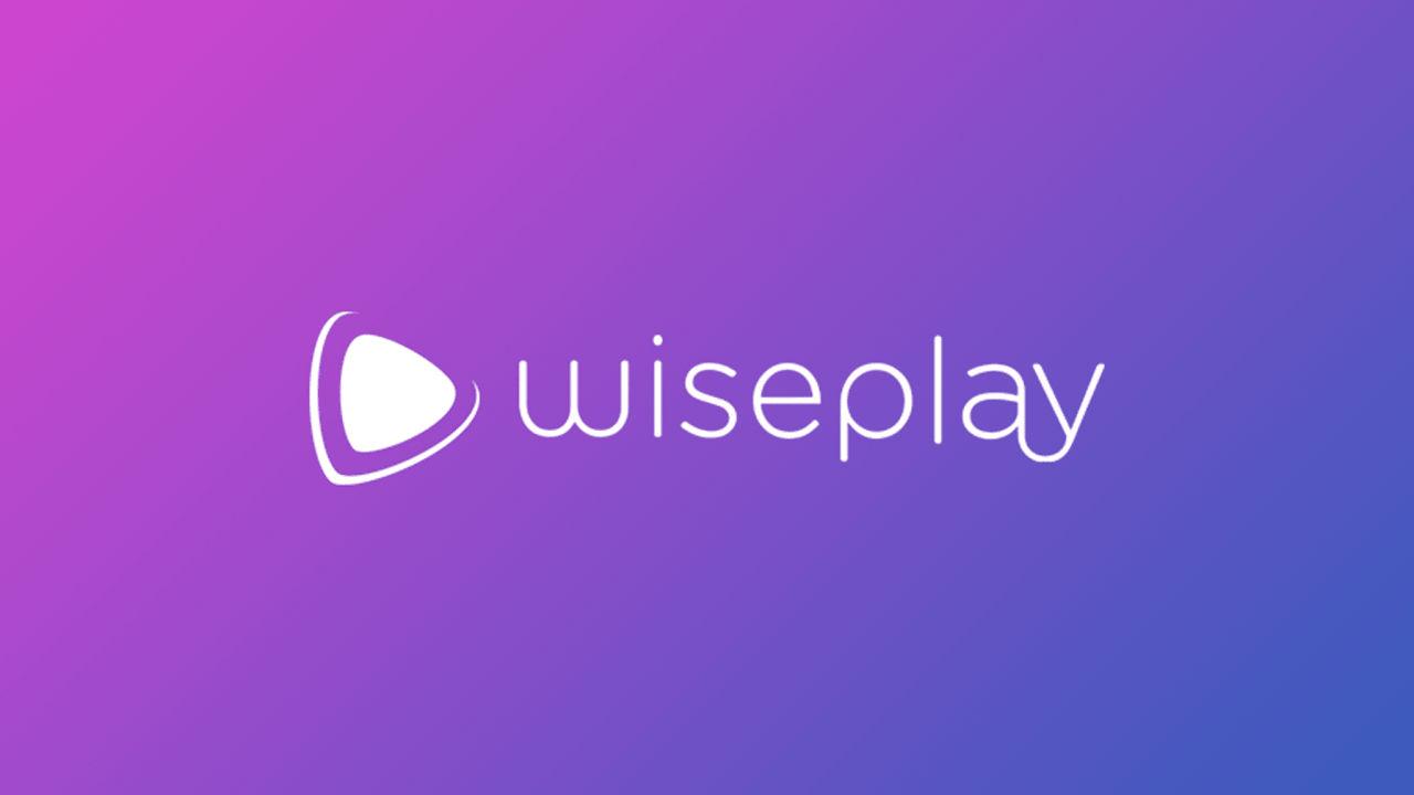 Cómo utilizar Wiseplay desde tu PC