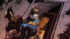 Marvel anuncia una muerte inminente entre los X-Men