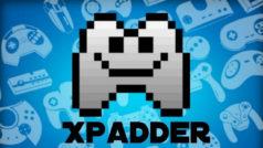 Cómo descargar y configurar Xpadder para Windows 10