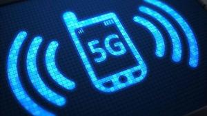 5G: qué lo diferencia del 4G y qué mejoras nos aportará