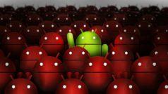 Google quiere mejorar la seguridad de las apps para luchar contra el malware