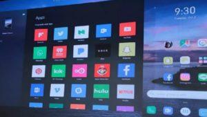 Ahora podrás manejar tu teléfono Android gracias a Windows 10