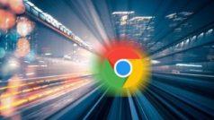 Google lanza Chrome Lite, un modo nunca lento para Android que hará que navegues más rápido